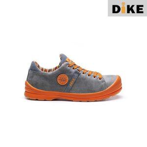 Chaussures de sécurité DIKE Superb S3 - Grise