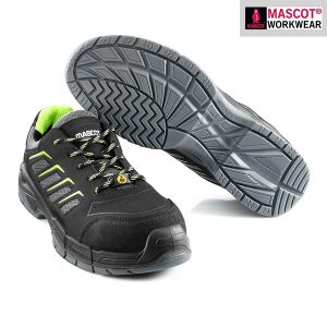 Chaussures de sécurité MASCOT FUJIYAMA S1P