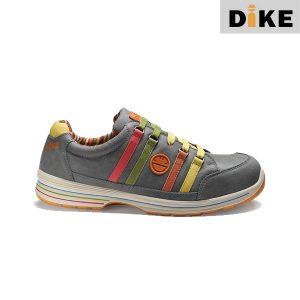 Chaussure de sécurité dike meet s3