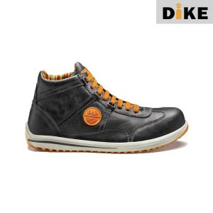 Dike racy h s3 anthracite