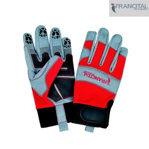 Gants De Protection Francital - Multi Travaux