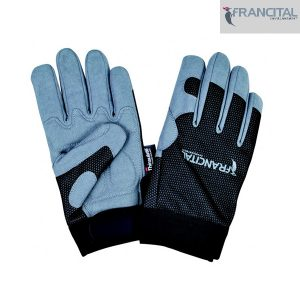 Gants Hiver Francital - THINSULATE®