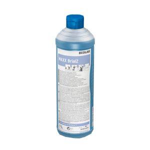 Nettoyant Pour Vitres Et Surfaces Super Mouillant MAXX Brial2