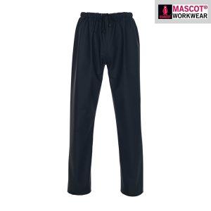 pantalon pluie riverton