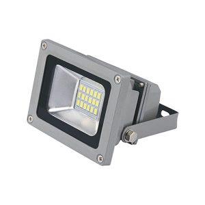 Projecteur LED 10 W - 220V - MultiLed Pro