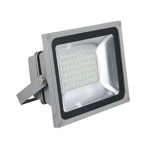 Projecteur LED - EPISTAR - 50W - MultiLed Pro