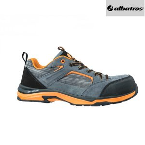 chaussures albatros workout low