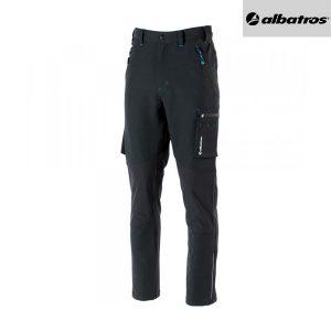 Pantalon Stretch De Travail Albatros - SKILL 4D TRS