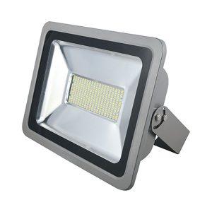 Projecteur LED 150w multiled Pro