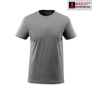 T-Shirt Mascot à Coupe Moderne- CALAIS