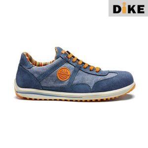 Chaussures De Sécurité Dike - RACY S1P
