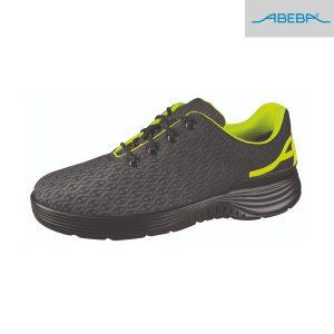 Chaussures De Sécurité S3 ABEBA - X-Light - 7131860