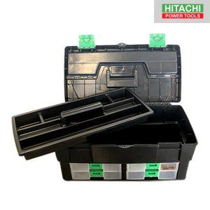 Boite à outils PVC - Hitachi