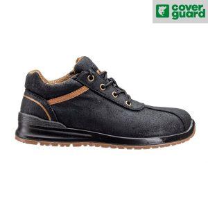 Chaussures De Sécurité Coverguard Basses S3 - IOLITE - Femme