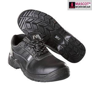 Chaussures de sécurité Mascot basses S3 - MacMichael