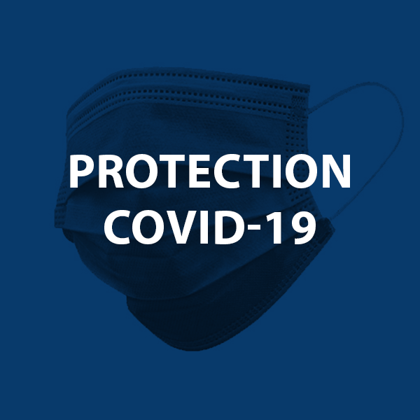 Protection covis-19