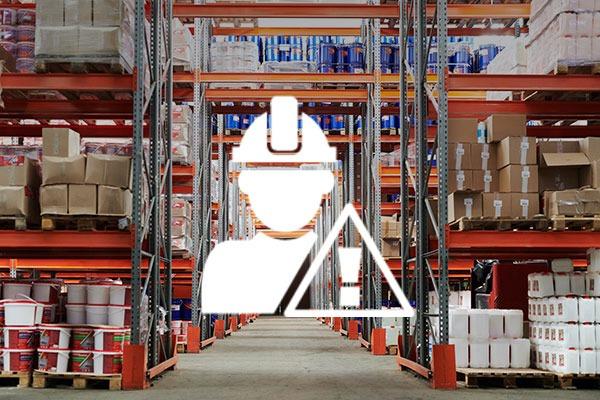 Apie Logistic prévention de la sécurité