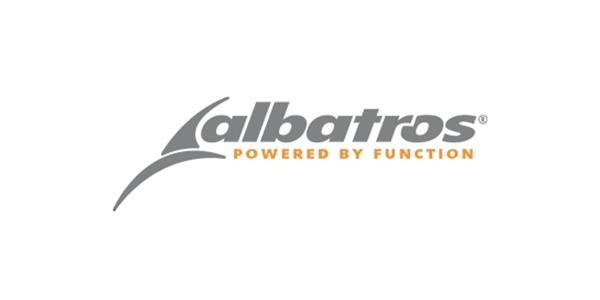 Tous les équipements de protection de la marque ALBATROS