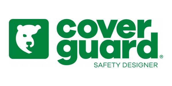 Tous les équipements de protection de la marque COVERGUARD