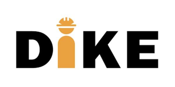 Tous les équipements de protection de la marque DIKE WORKS