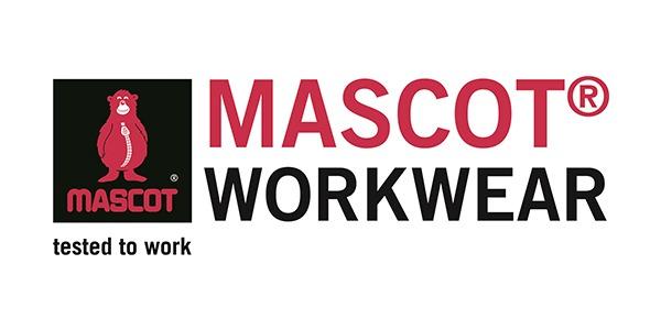 Tous les équipements de protection de la marque MASCOT WORKWEAR