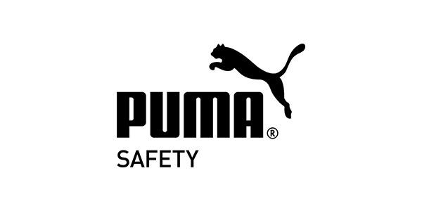 Tous les équipements de protection de la marque PUMA SAFETY