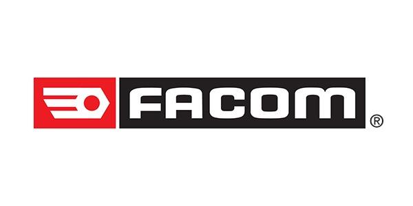 Outillage Facom à Bourg en Bresse
