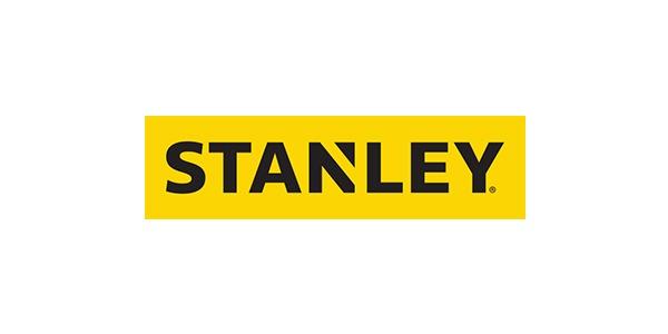Outillage Stanley à Bourg en Bresse