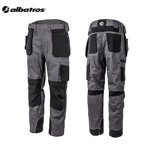 Pantalon de travail Albatros