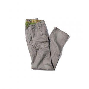 pantalon-reload-sable-DIKE